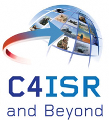 C4ISR and Beyond