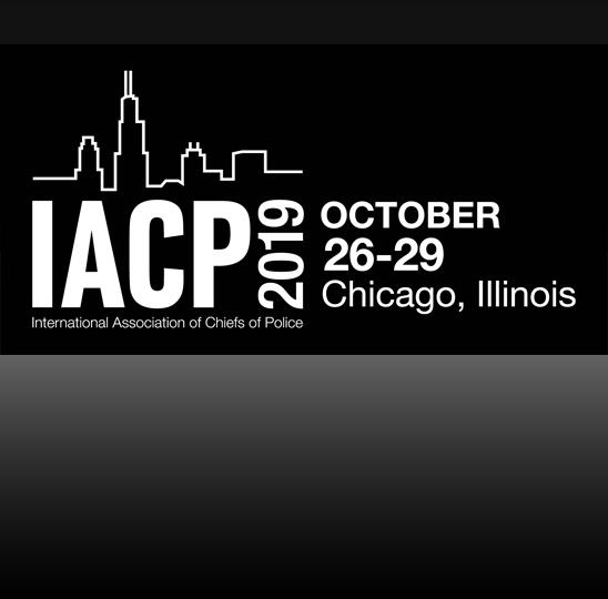 IACP Chicago