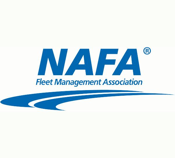 NAFA I&E 2018