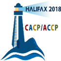 CACP Conference Halifax